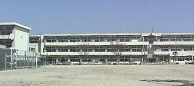 岡崎市立細川小学校